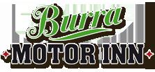 Burra Motor Inn